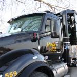 Homepage gallery truck